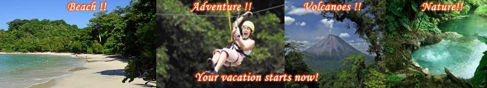 about tours paradise