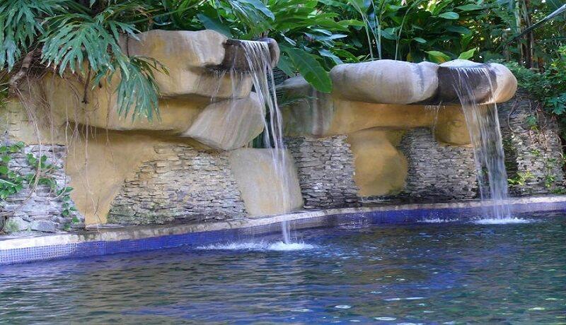 hot springs of baldi