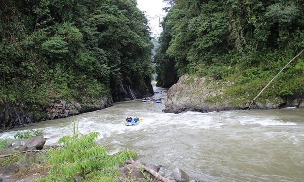 river-pacuare