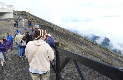 irazu-volcano-from-san-jose