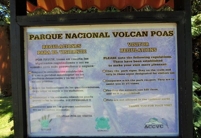 national-park-poas