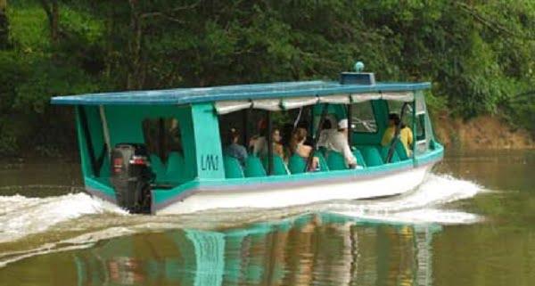 sarapiqui-river-tour