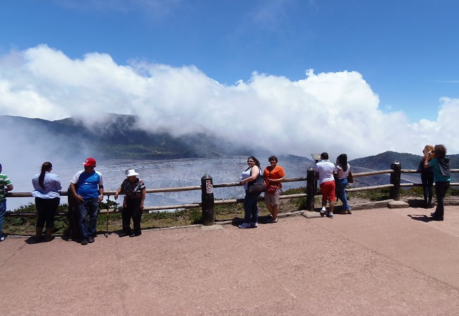 volcan-poas-trip