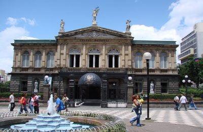 san jose city tour