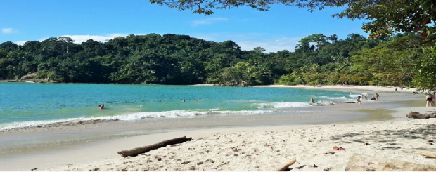national-park-manuel-antonio