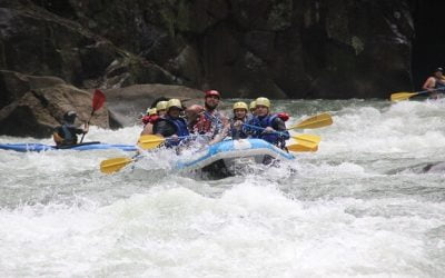 pacuare-river-rafting-tour