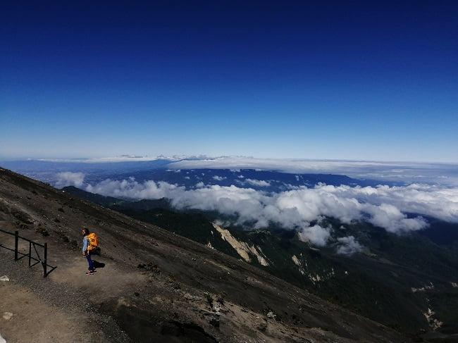Irazu-volcano-tour-and-hike