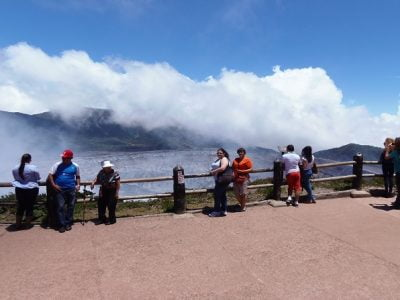 Poas-volcano-tour
