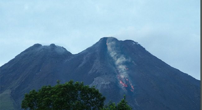 Arenal-volcano-tours