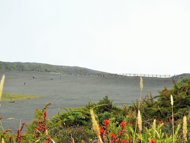 volcano-tour-irazu