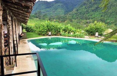 orosi-hot-springs