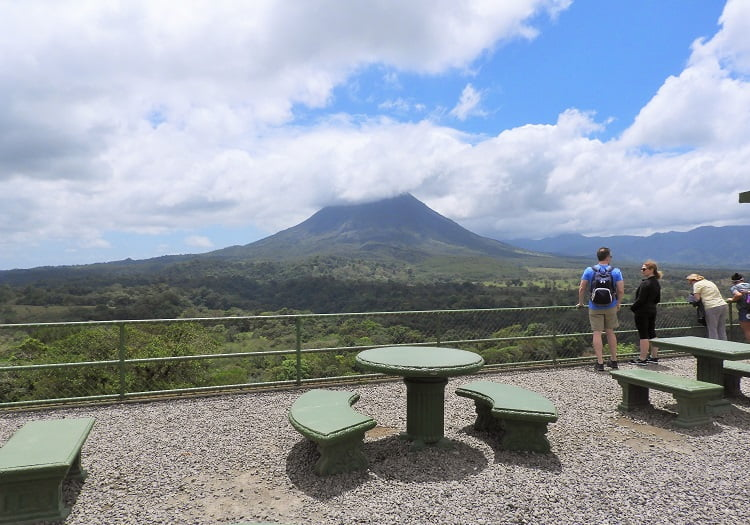 Arenal Park -Costa Rica (228)