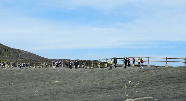 irazu-volcano-tours