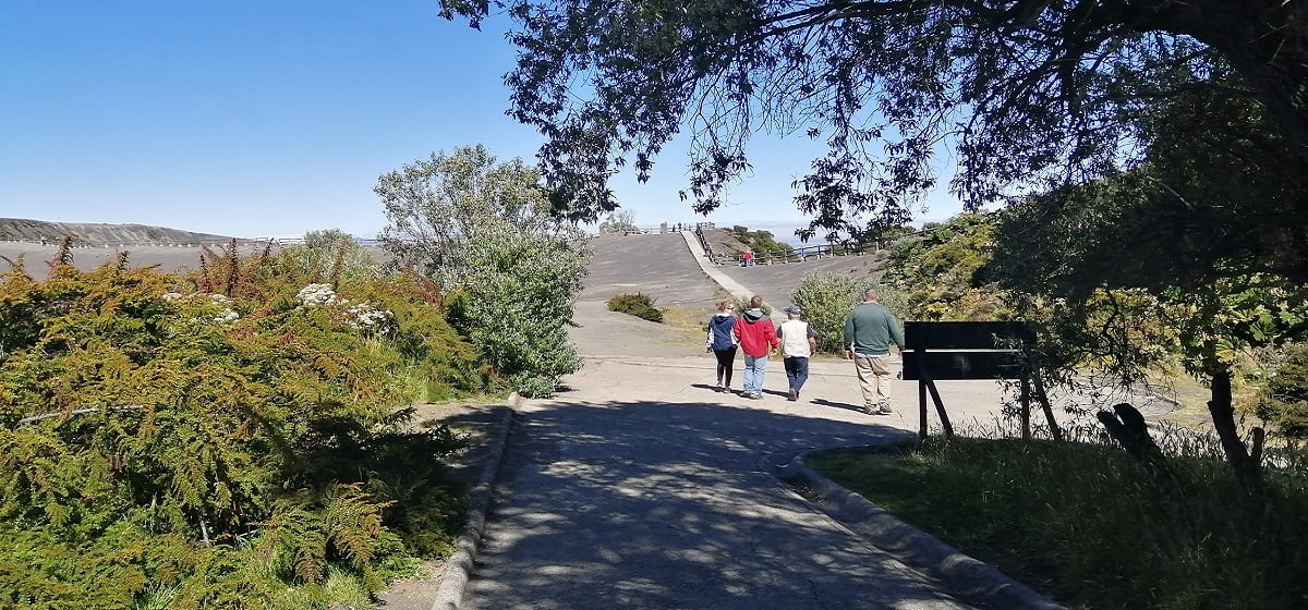 irazu-volcano-tour