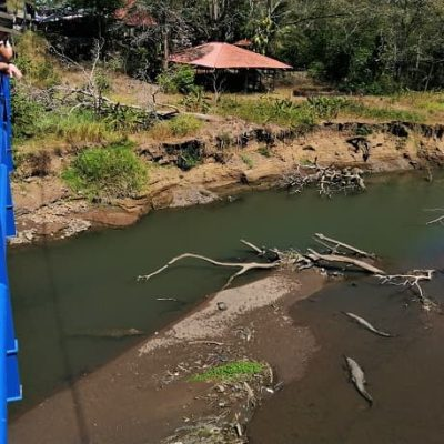 tarcoles-river-costa-rica